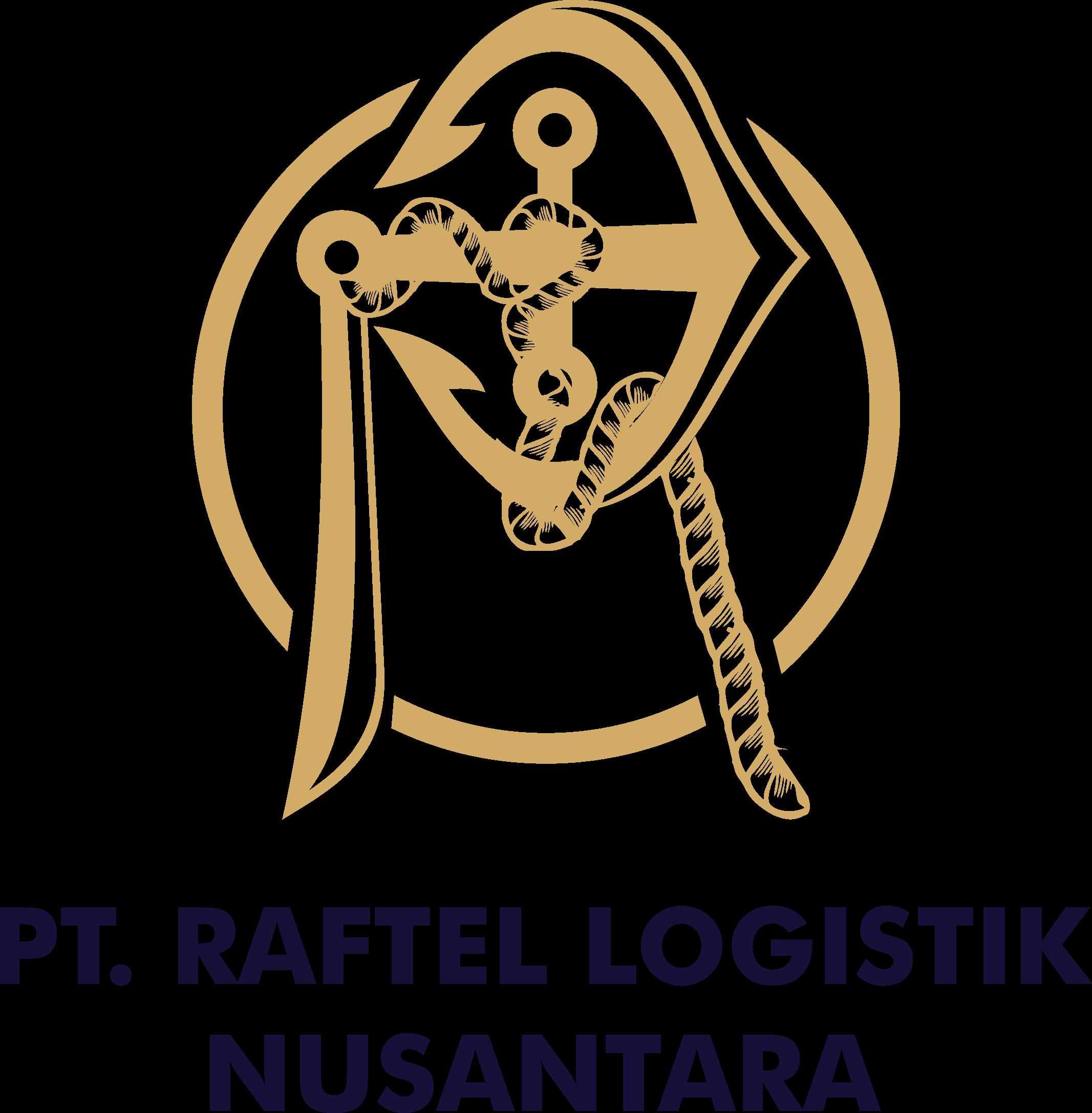 Raftel Logistik
